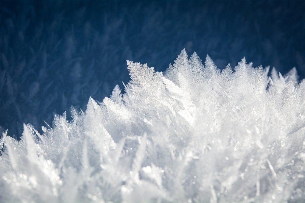 was tun gegen kälte